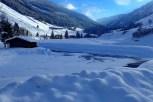 natureza-neve_24