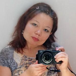 selfies_04
