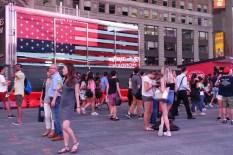 New_York_2017_08
