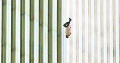Richard-Drew-Falling-Man-WTC-800x423