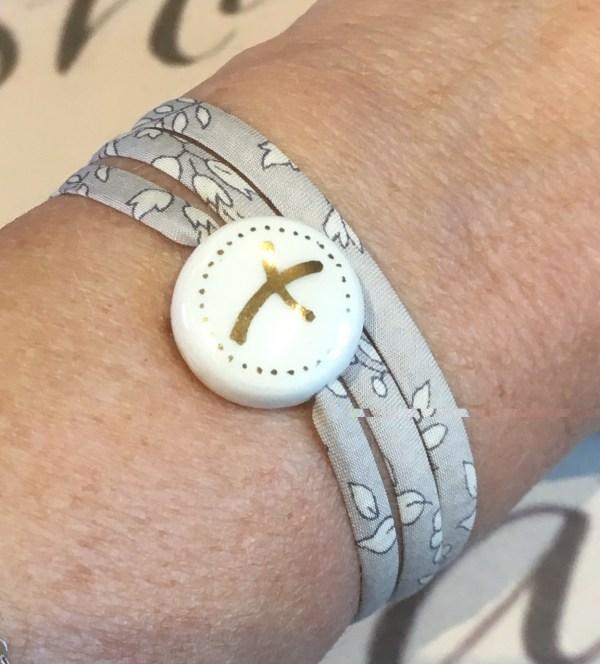 bracelet communion