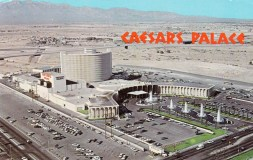 Caesar's Palace 3