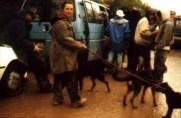 Teknival de Melun, 1998