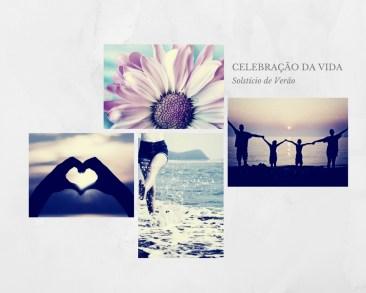 https://claudiamachado.com/celebrando-as-estacoes/