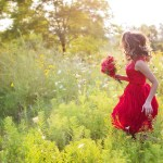 Solstício de Verão – Celebração da Vida
