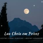 Lua Nova em Balança – Renovações de Outono