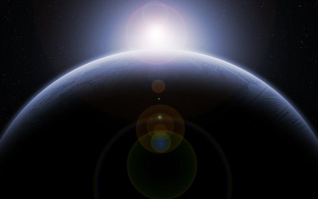 Lua Nova em Virgem – Um Novo Ciclo