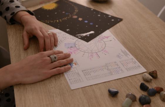 Astrologia Para O Despertar