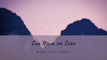 https://www.eventbrite.pt/e/registo-encontro-lunar-lua-nova-em-leao-114171889194