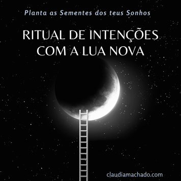 https://claudiamachado.com/ritual-intencoes-lua-nova/