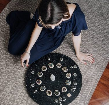 Astrologia para Projetos