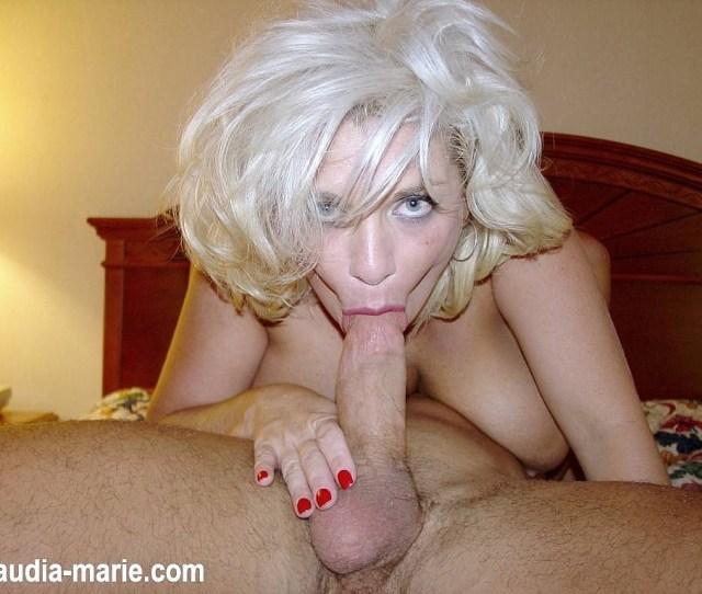 Claudia Marie Big Tit Video Content Joe  Jpg