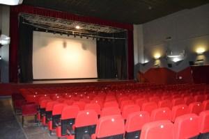 Teatro Norba Conversano
