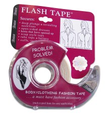 0000699_braza-flash-tape-6-meters