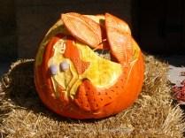 mtw-pumpkins-fest-4-10-16-small