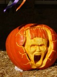 mtw-pumpkins-fest-5-10-16-small