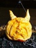 mtw-pumpkins-fest-6-10-16-small