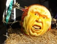 mtw-pumpkins-fest-7-10-16-small