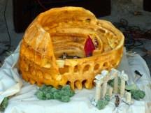 mtw-pumpkins-fest-9-10-16-small