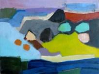 """""""Landscape #2"""""""