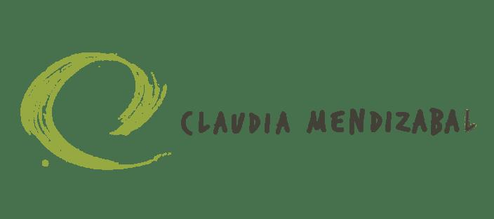 Claudia Mendizábal