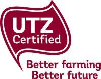 utz-logo-payoff-rgb-pos-hr[1]