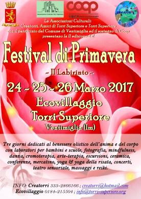 festivaldiprimavera2017