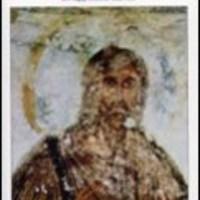 Gesù. Un approccio storico