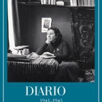 Diario 1941-1943. Edizione integrale