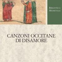 Canzoni occitane di disamore