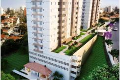 Firenze Residencial Campo Limpo (10)