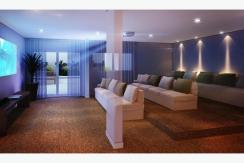 Firenze Residencial Campo Limpo (4)