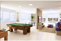 Firenze Residencial Campo Limpo (9)
