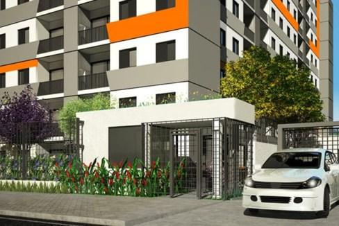 Imagens do Lançamento Motriz Jardim Sul (1,1)