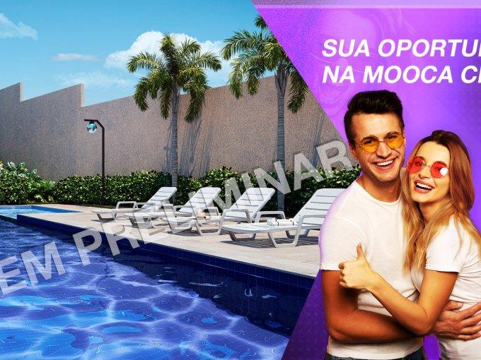 Lets Mooca da Econ