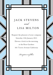 steel-framing-invitations-by Claudia Owen