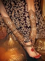 LargeImage_aksheeshah Featured in Claudia Owen Blog 2