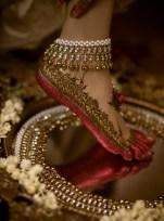 LargeImage_ashkumar Featured in Claudia Owen Blog 9