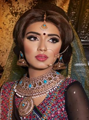 LargeImage_reshma Featured in Claudia Owen Blog 27