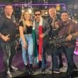 Mi Banda El Mexicano de Germán Román se escuchará 'a duetos'