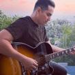 Fehr Rivas, listo para Unidos por la Música
