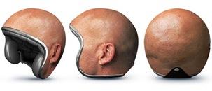 bold-head-helmet