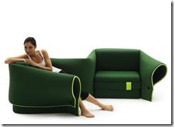 divano1