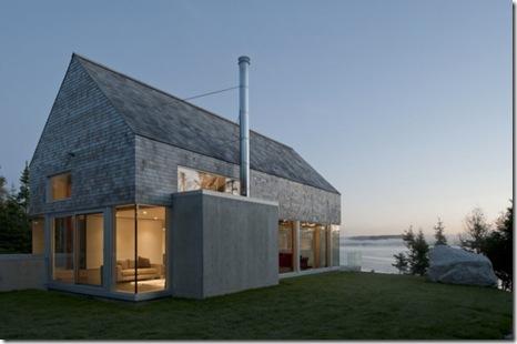 Martin-Lancaster-House-580x385