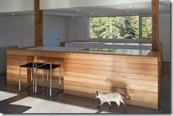 Martin-Lancaster-House-Kitchen--580x385