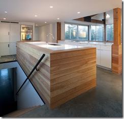 Martin-Lancaster-House-Kitchen-580x555