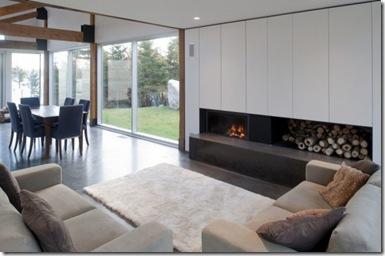 Martin-Lancaster-House-Living-Room-580x385