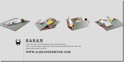 sasan3