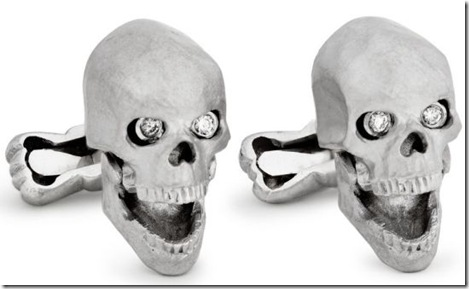 ralph_lauren_skull_shaped_cufflinks_tsitt