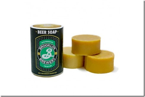 bb_beer_soap_533
